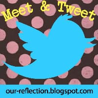 Meet & Tweet Twitter HOP!
