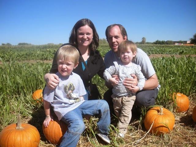 Pumpkin+Patch+October+2012+30