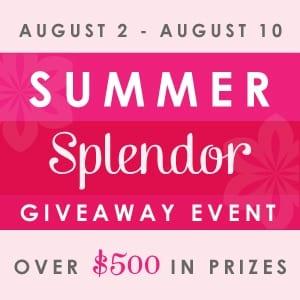 Summer_Splendor_Square