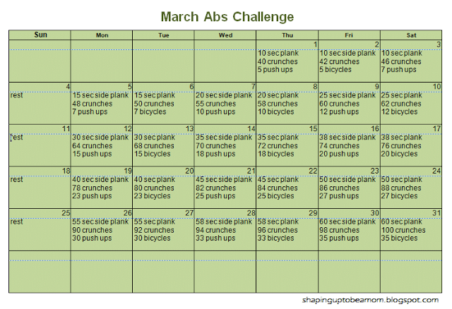 march+abs