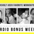 revolt+bonus+week