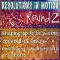 round2button200x200_zpsc1eff13f