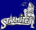 Starmites and The Bully!