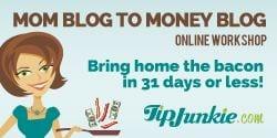 blogworkshop