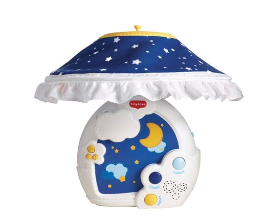 starry night lamp2