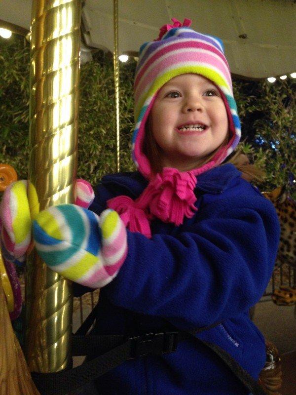 merry-go-round vanessa