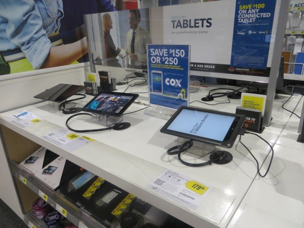 tablets #OneBuyForAll #shop #cbias