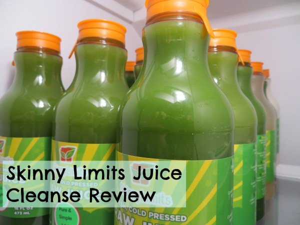 skinny limits review