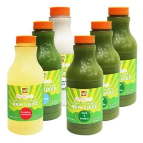 standard-juice-cleanse-285x285