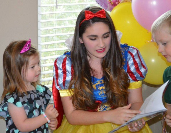 snow white1