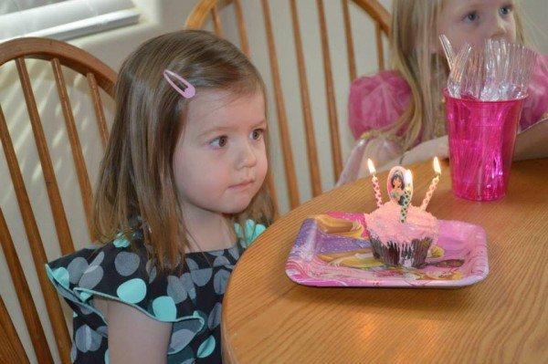 vanessa cupcake