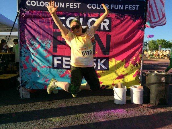 color-fun-fest-after