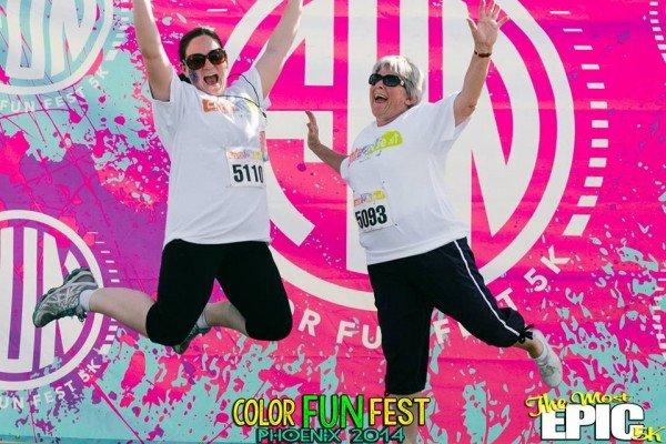 color-fun-fest-phoenix