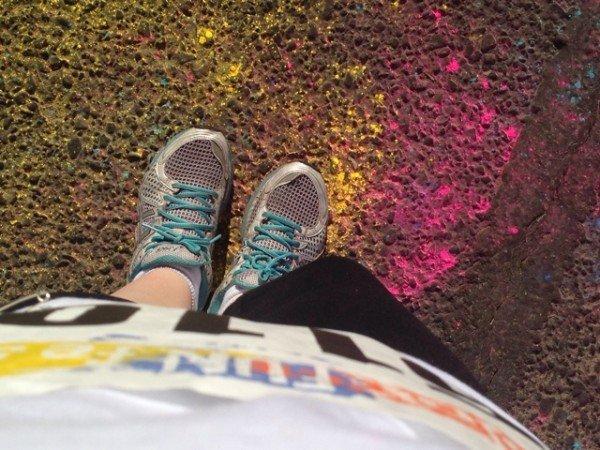 color-fun-fest-sneakers
