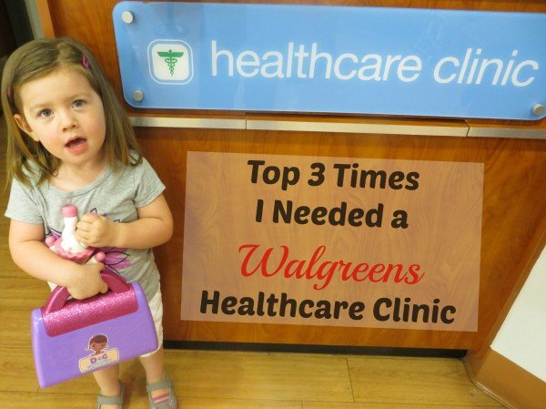 Healthcare Clinic Phoenix #HealthcareClinic #shop