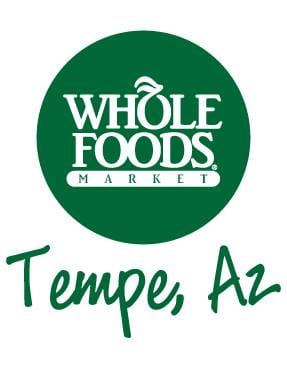 whole foods tempe