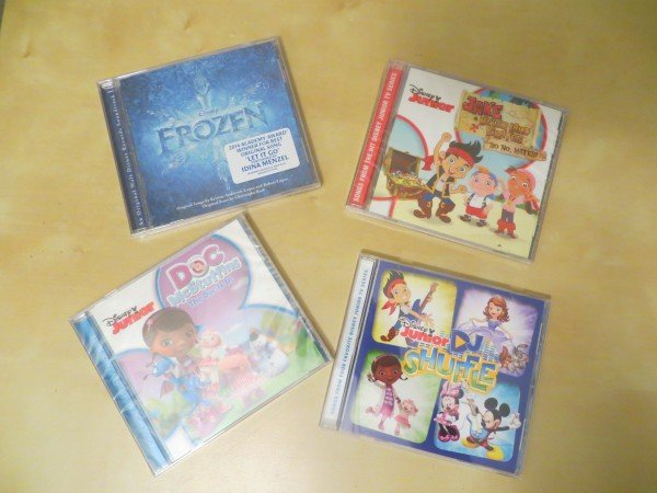 disney-music-gift-set