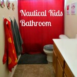 nautical-kids-bathroom