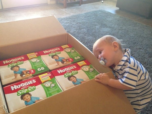 Huggies-Little-Moves-Slip-On-Diapers