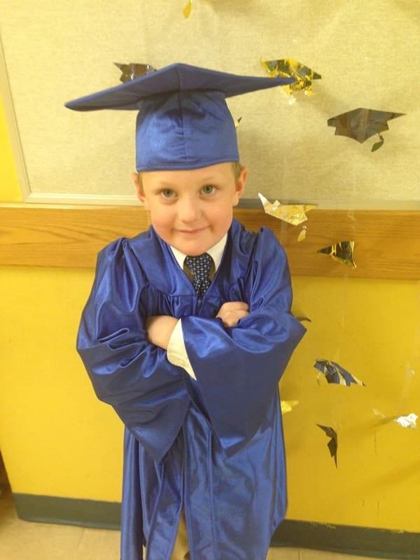 ready-to-graduate