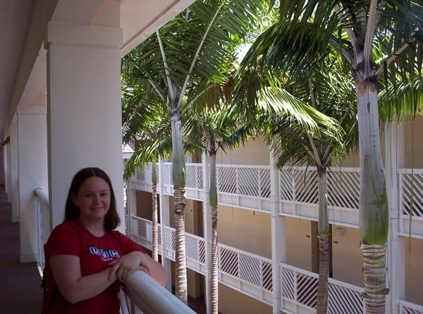 Bahamas-2004