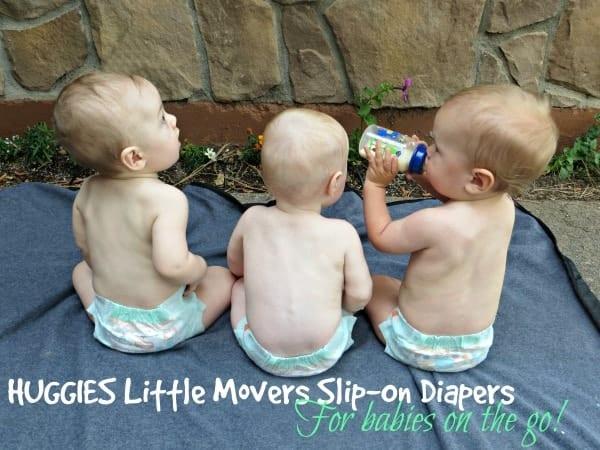 Huggies-Slip-On-Diapers