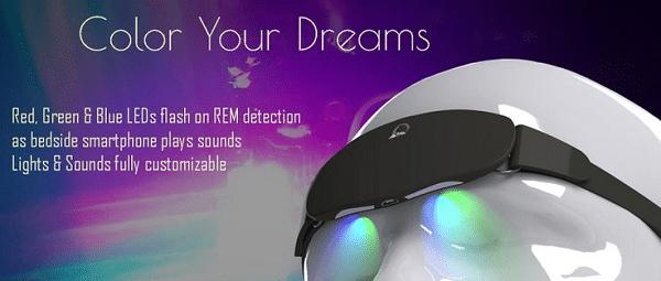aurora-dream-mask