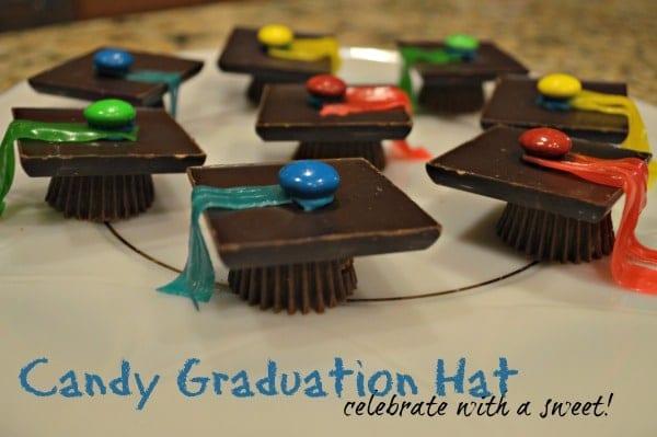 candy-graduation-hat