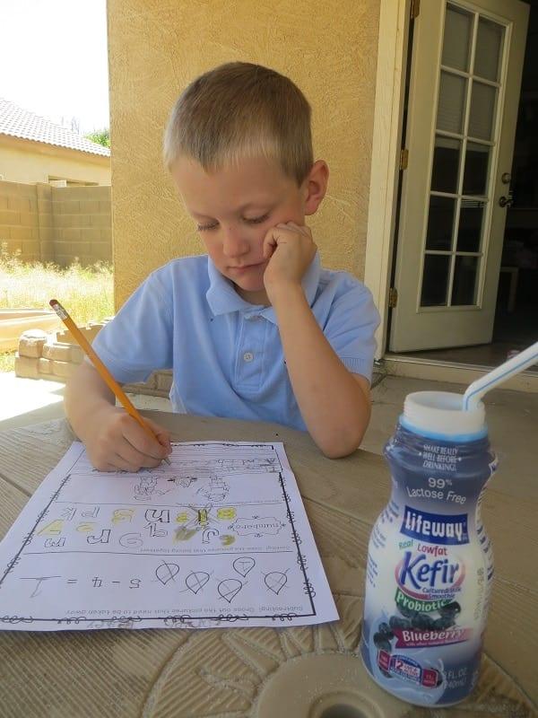 carter-doing-homework