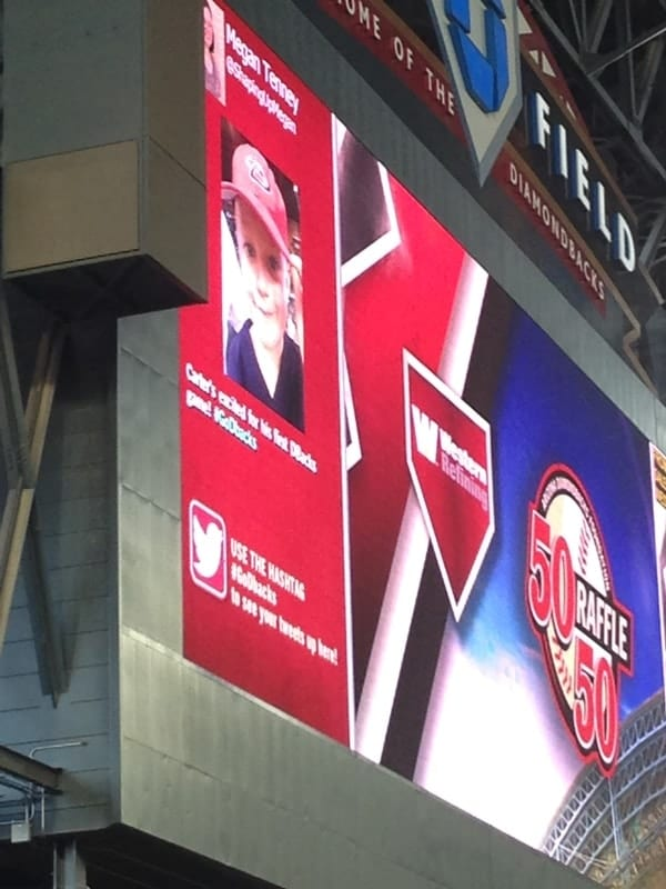 carter-on-jumbotron