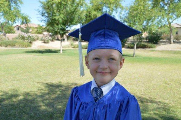 carter-the-graduate