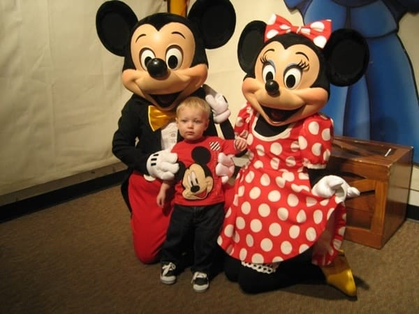 carter-with-mickey
