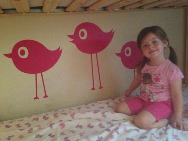 cozy-wall-art-birds