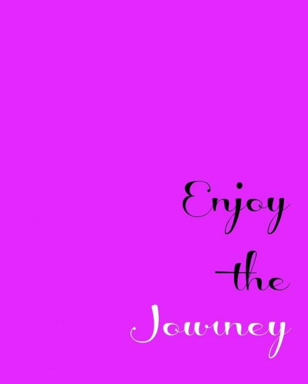 enjoy-the-journey