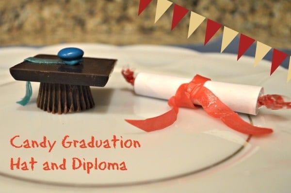 graduation-hat-and-diploma