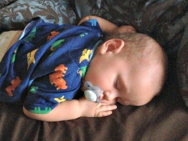 harry-sleeping