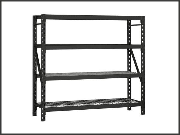 home-depot-garage-shelves