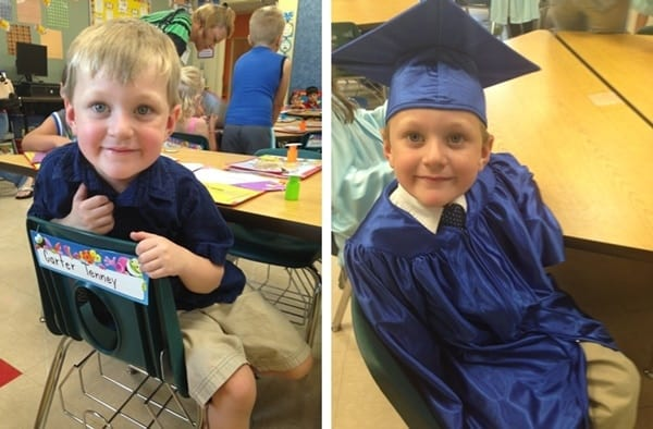 kindergarten-before-and-after