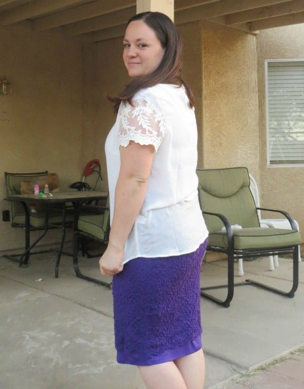stitch-fix-blouse-side