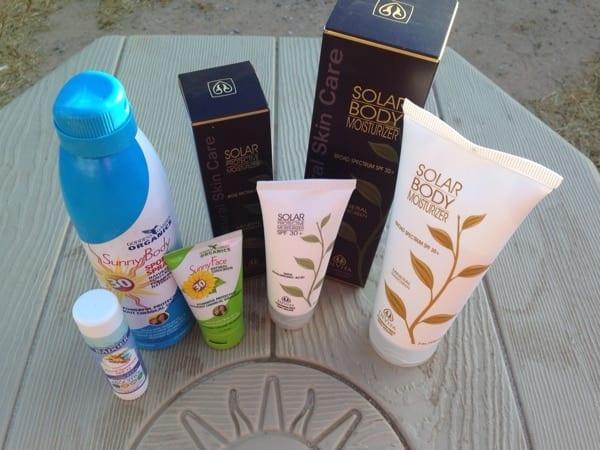 sun-care-products.jpg