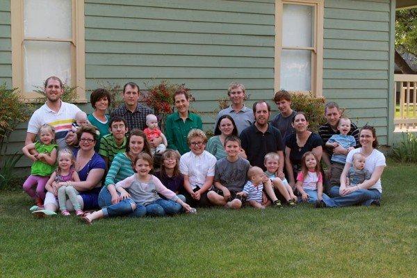 the-tenney-clan  #FamilyMobile #shop