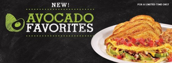 avocado-favorites-at-dennys
