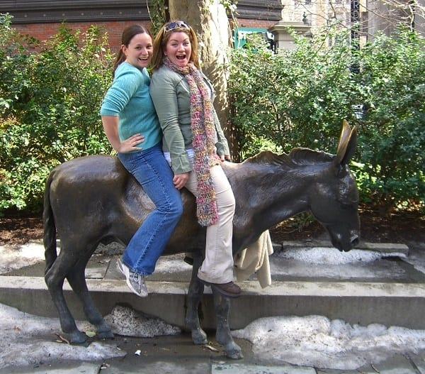 me-and-layla-circa-2007