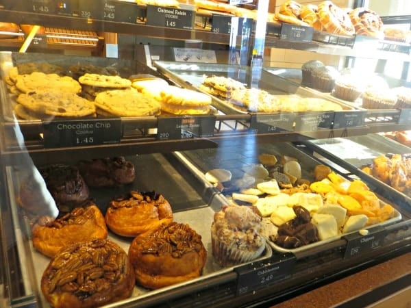 panera-pastries