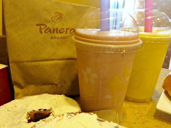 panera-smoothies