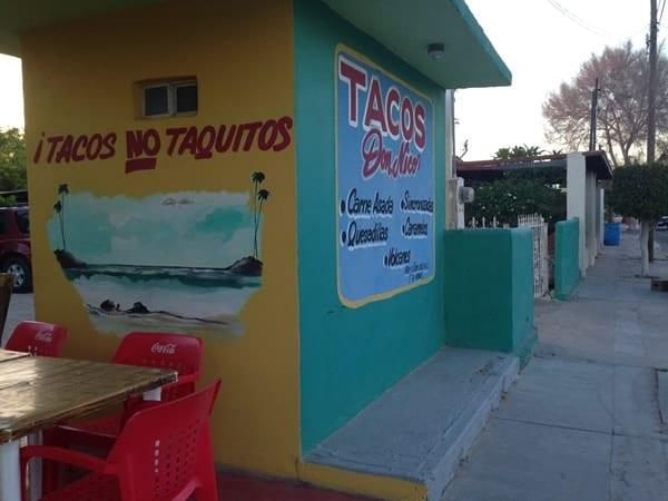 taco-shop