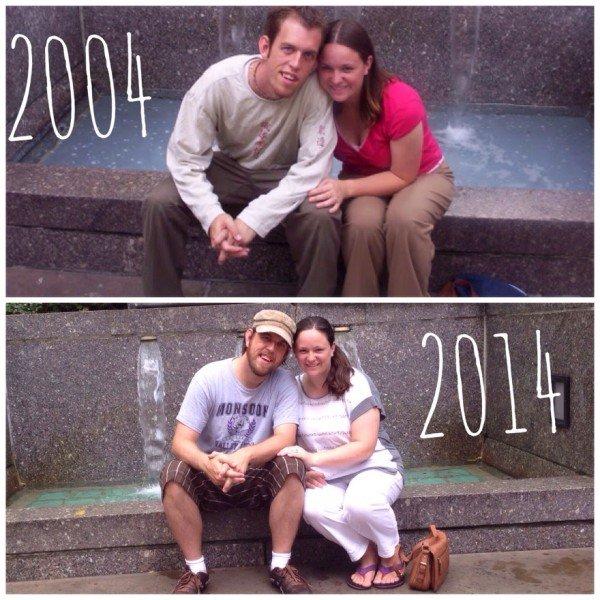 2004-to-2014