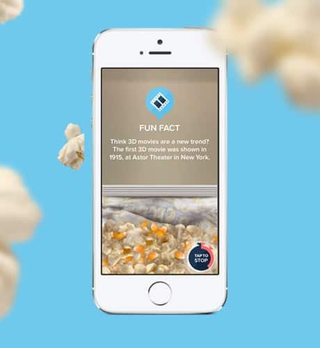 app-in-progress