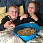 kids-movie-popcorn