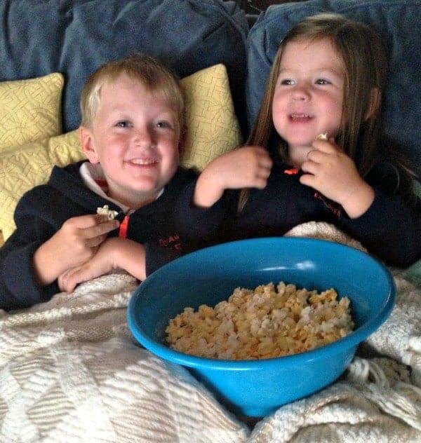 kids-movie-popcorn